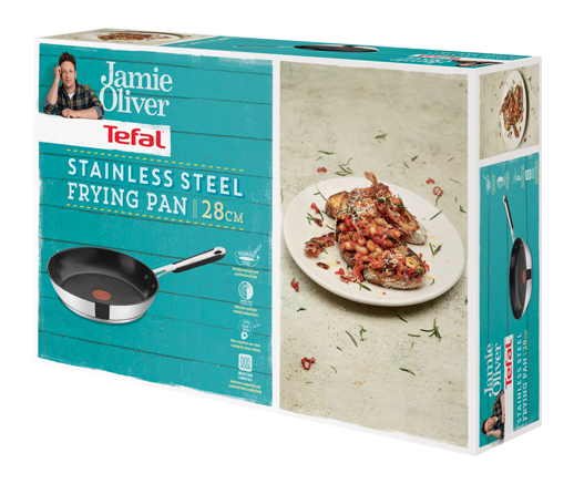 packaging-jamie-oliver