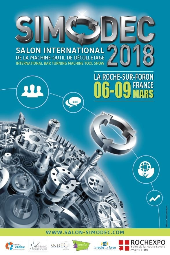 salon-international-de-la-machine-outil-de-decolletage-2018